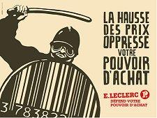 leclerc_combats