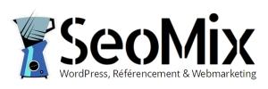 logo-seomix2