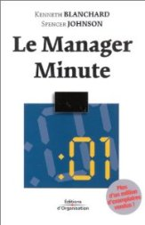 manager minute