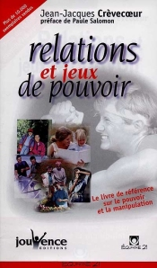 Relations_et_jeux_de_pouvoir_-_Grand