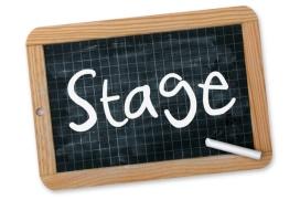 Stage-de-3e-3