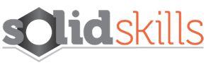 logo SolidSkills-UnitedSkills