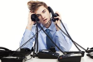 cold-calling solidskills