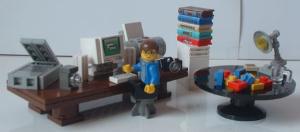 Les métiers de l'internet, web, multimedia. By Nathan Wells CC BY-NC-SA 2.0)