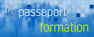 PasseportFormation (pub site) copie