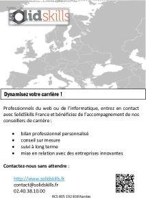 plaquette flyer2