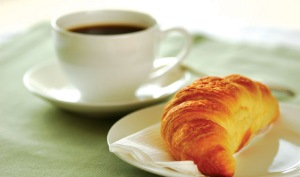 cafécroissant