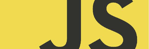 SolidSkillsJavaScript