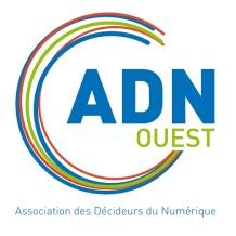 logo-ADNouest.jpg