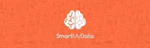 smartmydata-UnitedSkills-SolidSkills
