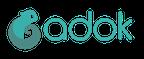 Adok-UnitedSkills-logo