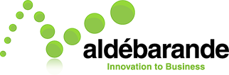 Aldebarande-UnitedSkills-logo