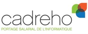 Cadreho-UnitedSkills-logo