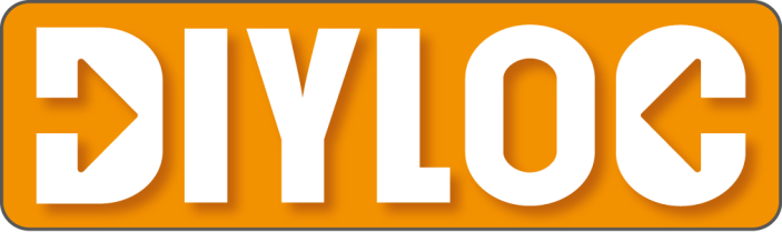 diyloc-unitedskills-solidskills