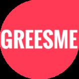 greesme-unitedskills-solidskills
