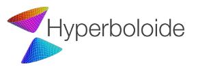 Hyperboloide-UnitedSkills-logo