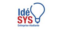 IdéSYS-unitedskills-solidskills