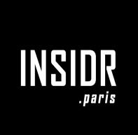Insidr-UnitedSkills-logo