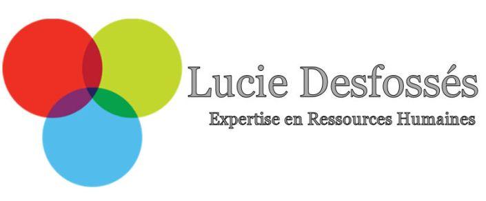 Lucie Desfossés - UnitedSkills-SolidSkills