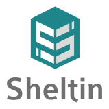 Sheltin-UnitedSkills-logo