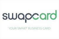 Swapcard-UnitedSkills-logo