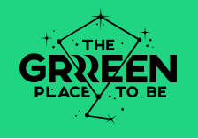 TheGreenPlaceToBe-UnitedSkills-logo