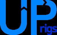 Uprigs-UnitedSkills-logo