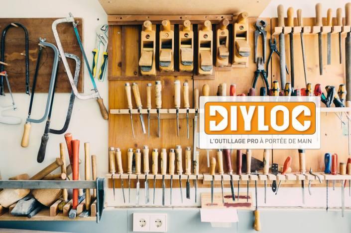 DIYloc-UnitedSkills-img