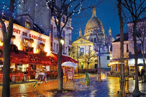 ParisMontmartre31999CLEM.jpg