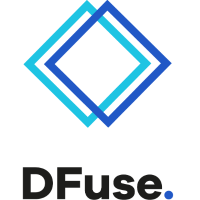 DFuse-UnitedSkills-logo