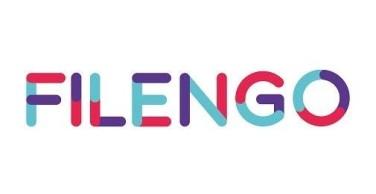 Filengo-UnitedSkills-logo