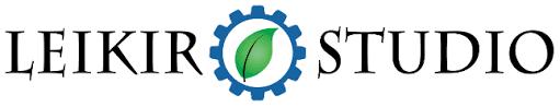 LeikirStudio-UnitedSkills-logo