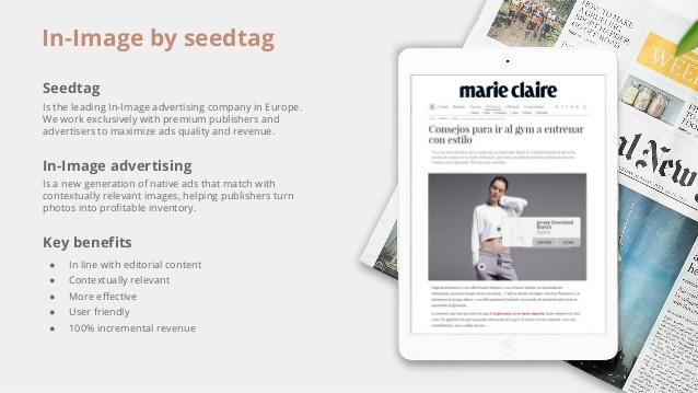 seedtag-unitedskills-img2