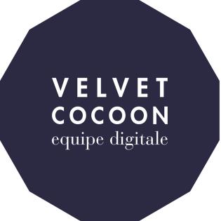 velvet-cocoon-united-skills